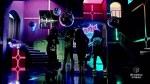 2NE1 - Scream (AAC-M-ON!-HDTV-Tellu)_20121005-19144394