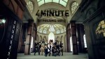 4MINUTE - Volume Up M_V_20121015-19070437