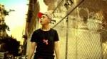 BEAST '아름다운 밤이야' (Official Music Video)_20120922-14325437