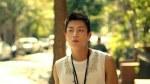 BEAST '아름다운 밤이야' (Official Music Video)_20120922-14334332
