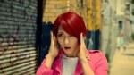 BEAST '아름다운 밤이야' (Official Music Video)_20120922-14340791
