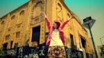 BEAST '아름다운 밤이야' (Official Music Video)_20120922-14341686