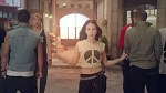 BoA 보아_Only One_Music Video (Dance ver.) - YouTube_20121009-19434100