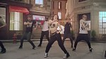 BoA 보아_Only One_Music Video (Dance ver.) - YouTube_20121009-19451113