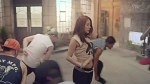 BoA 보아_Only One_Music Video (Dance ver.) - YouTube_20121009-19452013