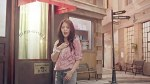 BoA 보아_Only One_Music Video (Dance ver.) - YouTube_20121009-19462907