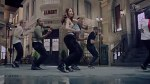 BoA 보아_Only One_Music Video (Dance ver.) - YouTube_20121009-19464703