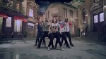 BoA 보아_Only One_Music Video (Dance ver.) - YouTube_20121009-19470839