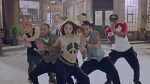 BoA 보아_Only One_Music Video (Dance ver.) - YouTube_20121009-19471867