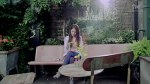BoA 보아_Only One_Music Video (Drama ver.) - YouTube_20121005-19414396