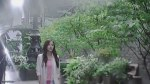 BoA 보아_Only One_Music Video (Drama ver.) - YouTube_20121005-19421466