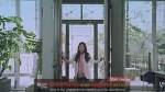 BoA 보아_Only One_Music Video (Drama ver.) - YouTube_20121005-19423034