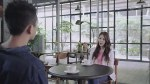 BoA 보아_Only One_Music Video (Drama ver.) - YouTube_20121005-19424282