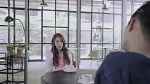 BoA 보아_Only One_Music Video (Drama ver.) - YouTube_20121005-19425094