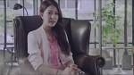 BoA 보아_Only One_Music Video (Drama ver.) - YouTube_20121005-19430362