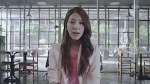 BoA 보아_Only One_Music Video (Drama ver.) - YouTube_20121005-19432670
