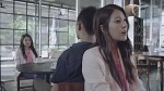 BoA 보아_Only One_Music Video (Drama ver.) - YouTube_20121005-19433032