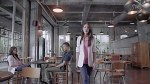 BoA 보아_Only One_Music Video (Drama ver.) - YouTube_20121005-19434235