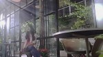 BoA 보아_Only One_Music Video (Drama ver.) - YouTube_20121005-19442238