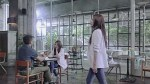 BoA 보아_Only One_Music Video (Drama ver.) - YouTube_20121005-19450632