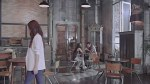 BoA 보아_Only One_Music Video (Drama ver.) - YouTube_20121005-19460571