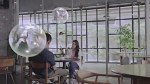 BoA 보아_Only One_Music Video (Drama ver.) - YouTube_20121005-19463969