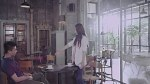 BoA 보아_Only One_Music Video (Drama ver.) - YouTube_20121005-19473147