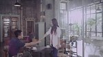 BoA 보아_Only One_Music Video (Drama ver.) - YouTube_20121005-19473401