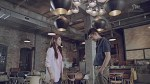 BoA 보아_Only One_Music Video (Drama ver.) - YouTube_20121005-19480539