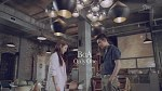 BoA 보아_Only One_Music Video (Drama ver.) - YouTube_20121005-19480863