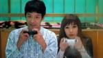 BOM - YOU _ I [HD] - YouTube_20121025-17371534