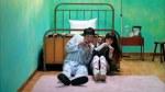 BOM - YOU _ I [HD] - YouTube_20121025-17371890
