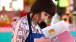 BOM - YOU _ I [HD] - YouTube_20121025-17374270