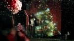 BOM - YOU _ I [HD] - YouTube_20121025-17410653
