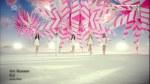 f(x) - Hot Summer (Japanese Ver.) - YouTube_20120805-04293475