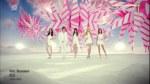 f(x) - Hot Summer (Japanese Ver.) - YouTube_20120805-04294171