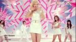 f(x) - Hot Summer (Japanese Ver.) - YouTube_20120805-04294379