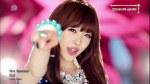 f(x) - Hot Summer (Japanese Ver.) - YouTube_20120805-04295279