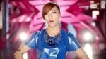 f(x) - Hot Summer (Japanese Ver.) - YouTube_20120805-04295852