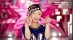 f(x) - Hot Summer (Japanese Ver.) - YouTube_20120805-04302394