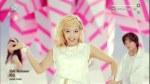 f(x) - Hot Summer (Japanese Ver.) - YouTube_20120805-04302889