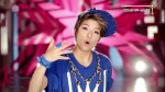 f(x) - Hot Summer (Japanese Ver.) - YouTube_20120805-04303266