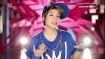 f(x) - Hot Summer (Japanese Ver.) - YouTube_20120805-04303788