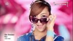 f(x) - Hot Summer (Japanese Ver.) - YouTube_20120805-04305025