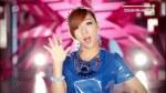 f(x) - Hot Summer (Japanese Ver.) - YouTube_20120805-04314077
