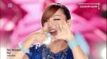 f(x) - Hot Summer (Japanese Ver.) - YouTube_20120805-04314510