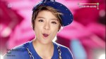 f(x) - Hot Summer (Japanese Ver.) - YouTube_20120805-04315152