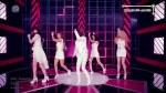f(x) - Hot Summer (Japanese Ver.) - YouTube_20120805-04315549