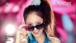 f(x) - Hot Summer (Japanese Ver.) - YouTube_20120805-04321172