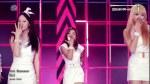 f(x) - Hot Summer (Japanese Ver.) - YouTube_20120805-04321894